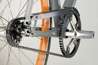 Illustration for article titled How the Common Bike Is Poised for a High-Tech Reinvention