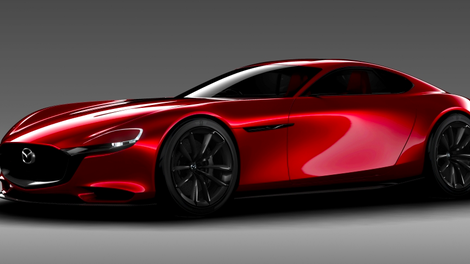 mazda s rotary engine will finally return in 2019 as a range Mazda Rotary Engine Animation holy crap mazda s working on a new turbo rotary engine