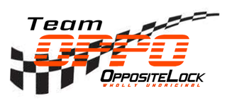 Illustration for article titled Team Oppo Hits the Track This Weekend - Plus Other Updates