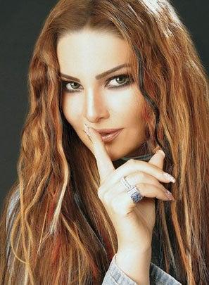 Illustration for article titled Egyptian Billionaire Arrested For Murder Of Lebanese Pop Star Suzanne Tamim