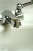 Illustration for article titled Make your bathroom more appealing