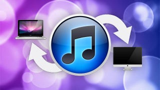 How Do I Sync My iPhone, iPad, or iPod touch with a New Computer Without Wiping Out All My Data?