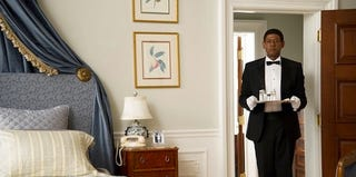 Forest Whitaker in The Butler (the Weinstein Co.)