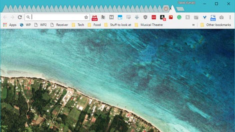 Manage Lots of Browser Tabs With This Chrome Extension