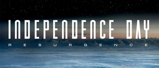 Illustration for article titled We Always Knew They'd Come Back: Here's The Trailer For Independence Day Resurgence