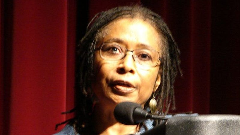 Illustration for article titled Alice Walker Says She Was Censored Because She's Anti-Israel