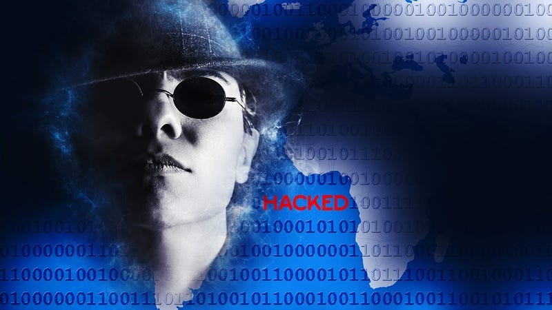 """I googled """"hacker"""" (Photo via Max Pixel)"""