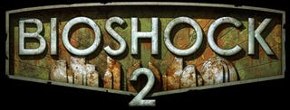 "Illustration for article titled You'll Never Guess What Platforms BioShock 2 Is ""Destined For"""