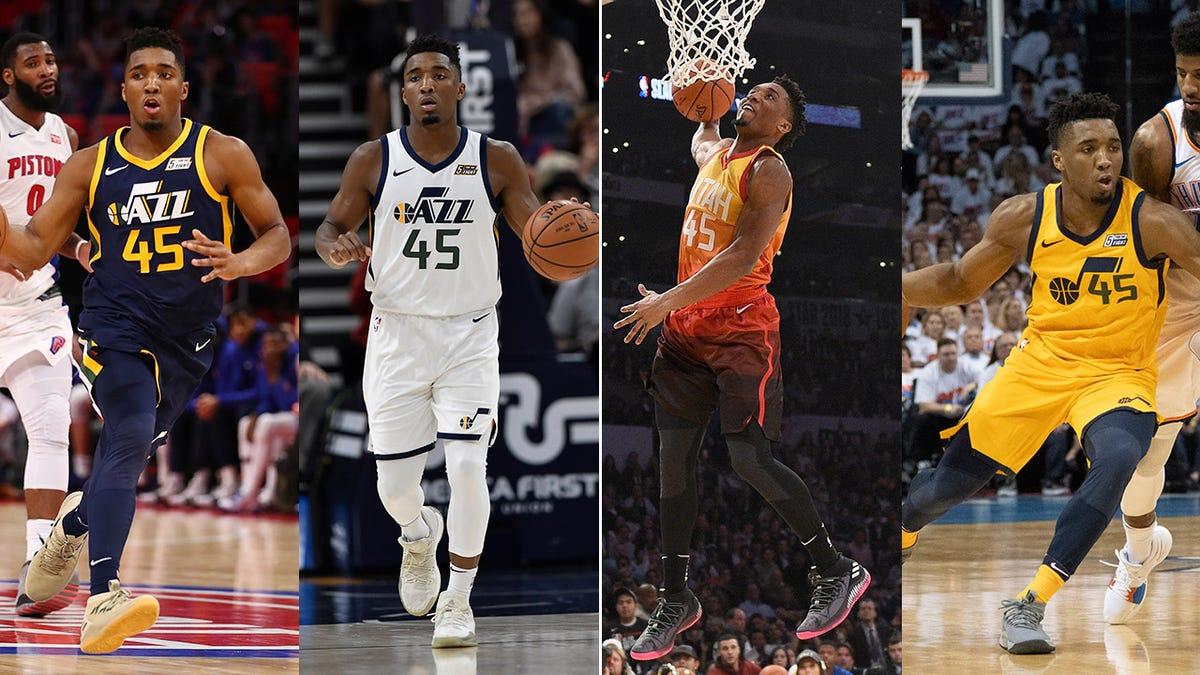 9ea85fcb8d5 There Are Too Damn Many NBA Jerseys