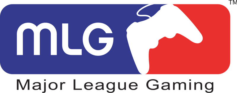 Illustration for article titled Activision Buys Out Major League Gaming [UPDATE]