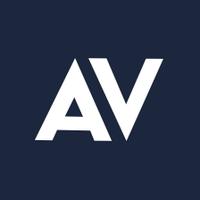 The A.V. Club - Video