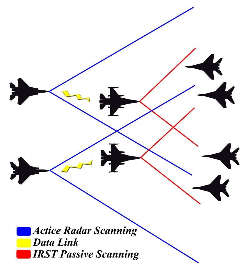 Sujoi Su-30 MK2 - Página 21 Q9nxdj2tjtxniwujcycb
