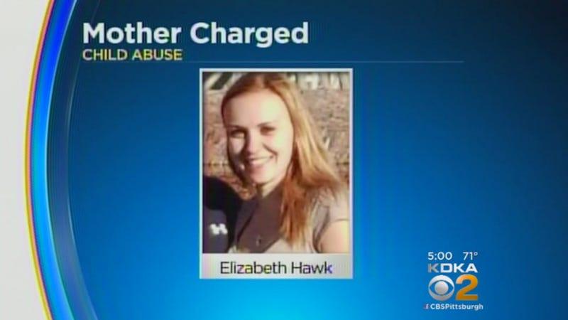 Screengrab via CBS Pittsburgh.