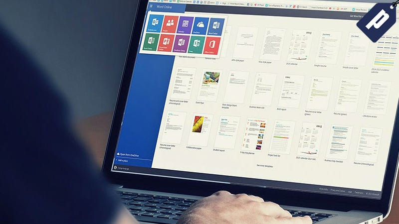 Illustration for article titled Master Excel And The Microsoft Office Suite With This $39 Training Bundle