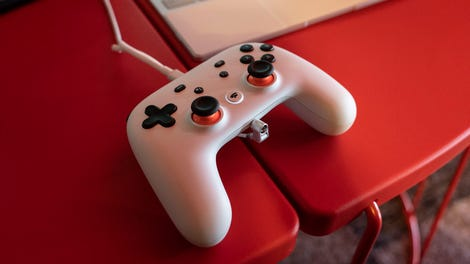 Google Stadia FAQ: What You Need to Know Prior to Launch