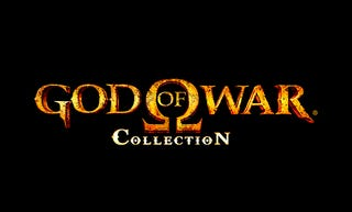 Illustration for article titled God Of War Collection: Not Until 2010, Europe