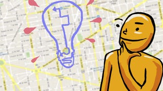 Illustration for article titled Seven Creative Uses for Google Street View