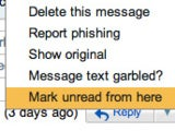 "Illustration for article titled Gmail Labs Adds ""Mark Unread from Here"" for Long Email Threads"