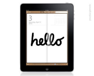 Illustration for article titled The iPad Is Coming, and So Are iPad Posts. Here's How to Skip 'Em
