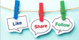 Illustration for article titled Jual Jasa Like Facebook Tip Trik Cara Cepat Memperbanyak Like FB