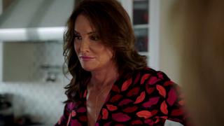 Here's The Trailer For Caitlyn Jenner's New TV Series, <i>I Am Cait</i>