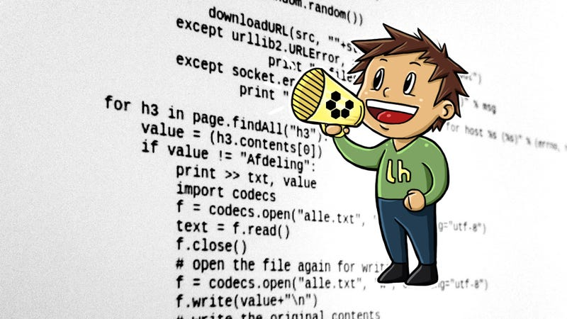 What's the Best Programming Language for First-Time Learners?