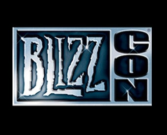 Illustration for article titled Blizzard Dates BlizzCon 2009