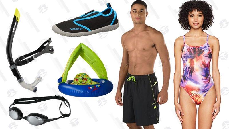 Ahorra en ropa y accesorios para el verano | Amazon