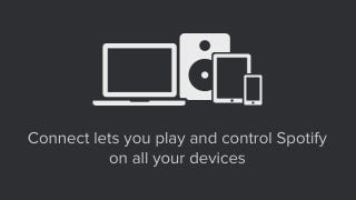 Illustration for article titled Remote Control Spotify From Your Phone or Tablet