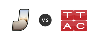Illustration for article titled Jalopnik vs. TTAC: A False Debate?