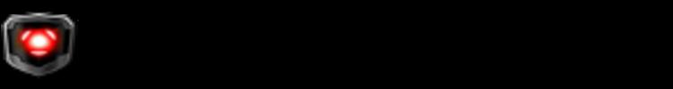ArmorforAndroid logo