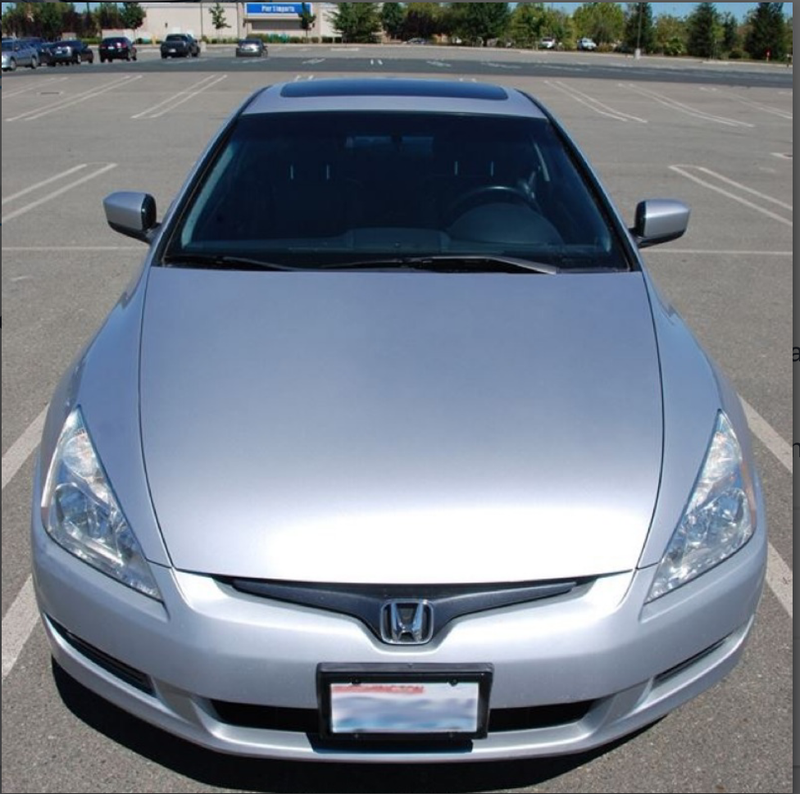 2004 honda accord coupe the oppositelock review. Black Bedroom Furniture Sets. Home Design Ideas