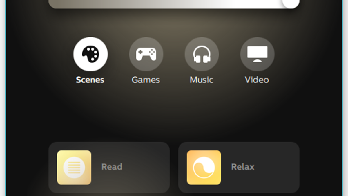Sync Your Lights to Your Games and Music with This App