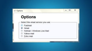 Mailto: for Chrome Opens Email Links in Gmail, Yahoo, or Other