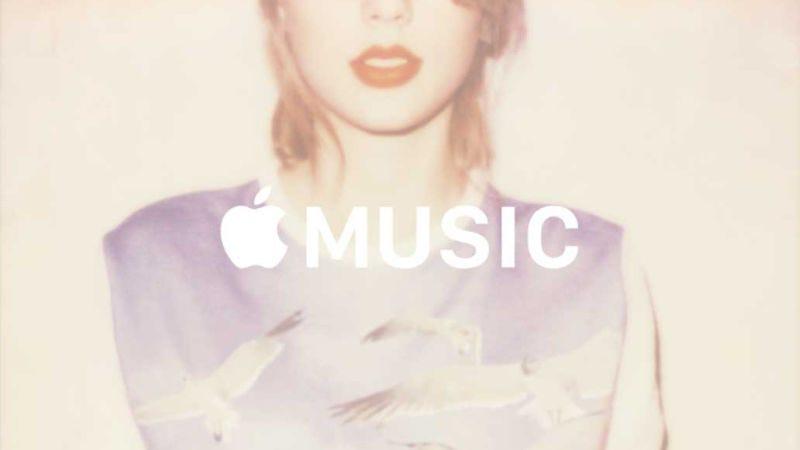 Illustration for article titled Recuerda: Apple Music comenzará a cobrarte por el servicio el 30 de septiembre