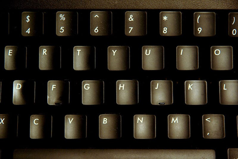 Imagen: electricnude via Flickr