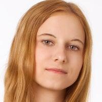 Elise Landis