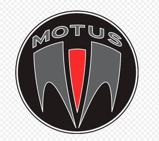 Illustration for article titled Motus Motorcycles ceased trading
