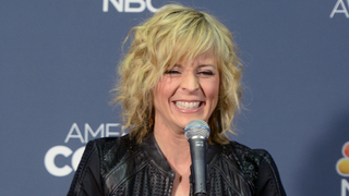Illustration for article titled A Maria Bamford Series Is Coming To Netflix, But Not Quickly Enough