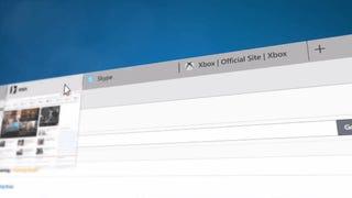 Todo lo nuevo que podrás hacer con el navegador Microsoft Edge