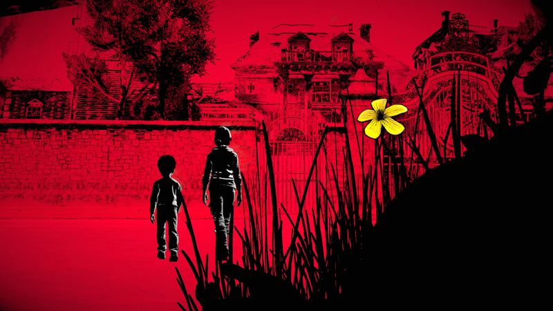 Illustration for article titled The Walking Dead's Final Season Starts On A More Intimate Note