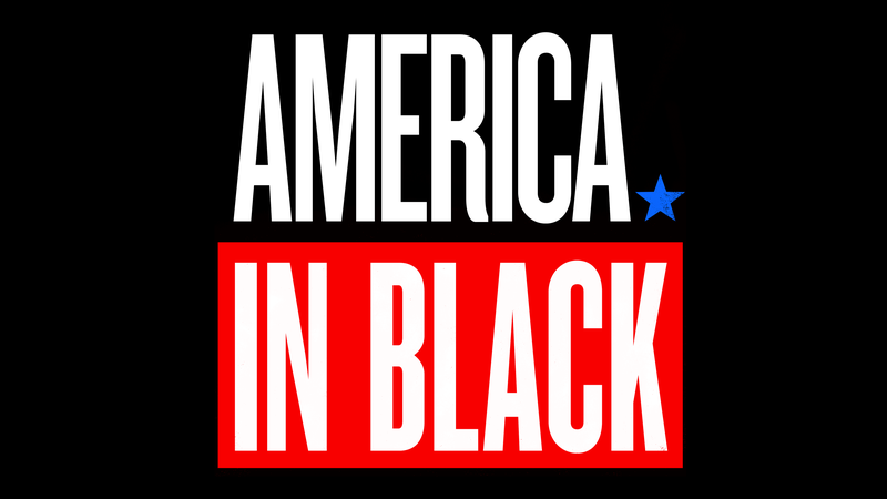 Illustration for article titled America. In Black.: A VSB Essay Series About the Unique and Individual Experiences of Black People in America