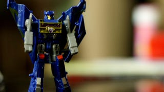 Illustration for article titled Hasbro Sues Asus Over the Name Transformer Prime
