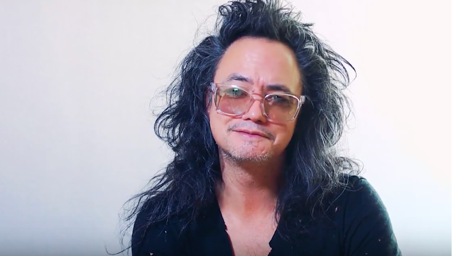 Goodnight Sweet Prince: Digital Prophet Shingy Departs AOL