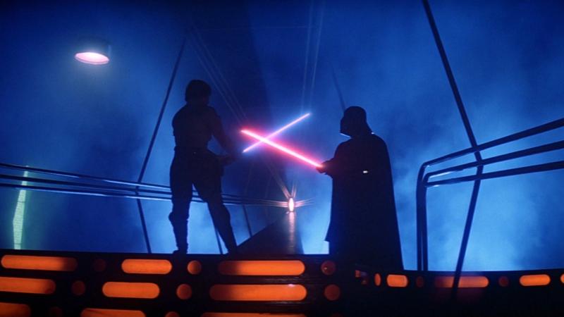 Imagen: Lucasfilm