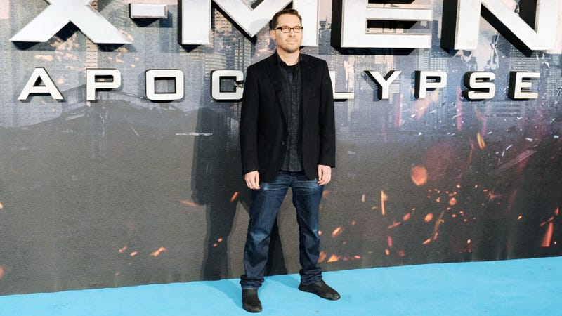 Illustration for article titled Bryan Singer Has Agreed to Pay $150,000 to Settle Rape Case