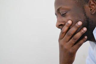 Wyclef Jean (Joe Raedle/Getty Images)