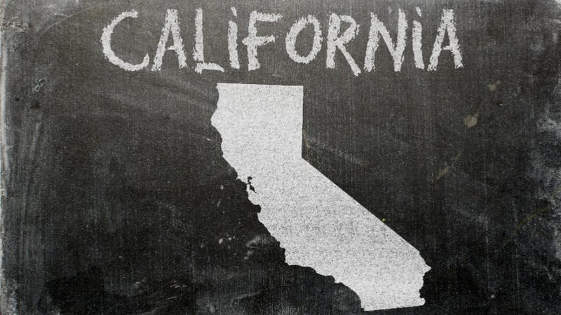 Illustration for article titled California Abortion Access Bill Already Stalled in Senate