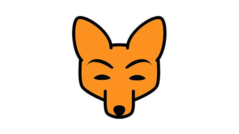 Image: Wesearchr logo
