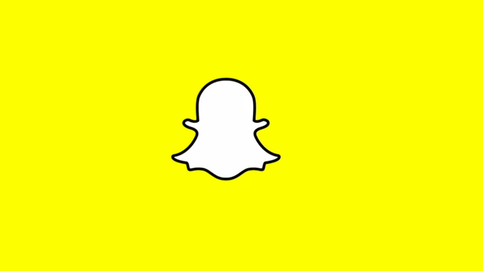 Snapchat estrena una serie cuyos episodios desaparecerán en 24 horas
